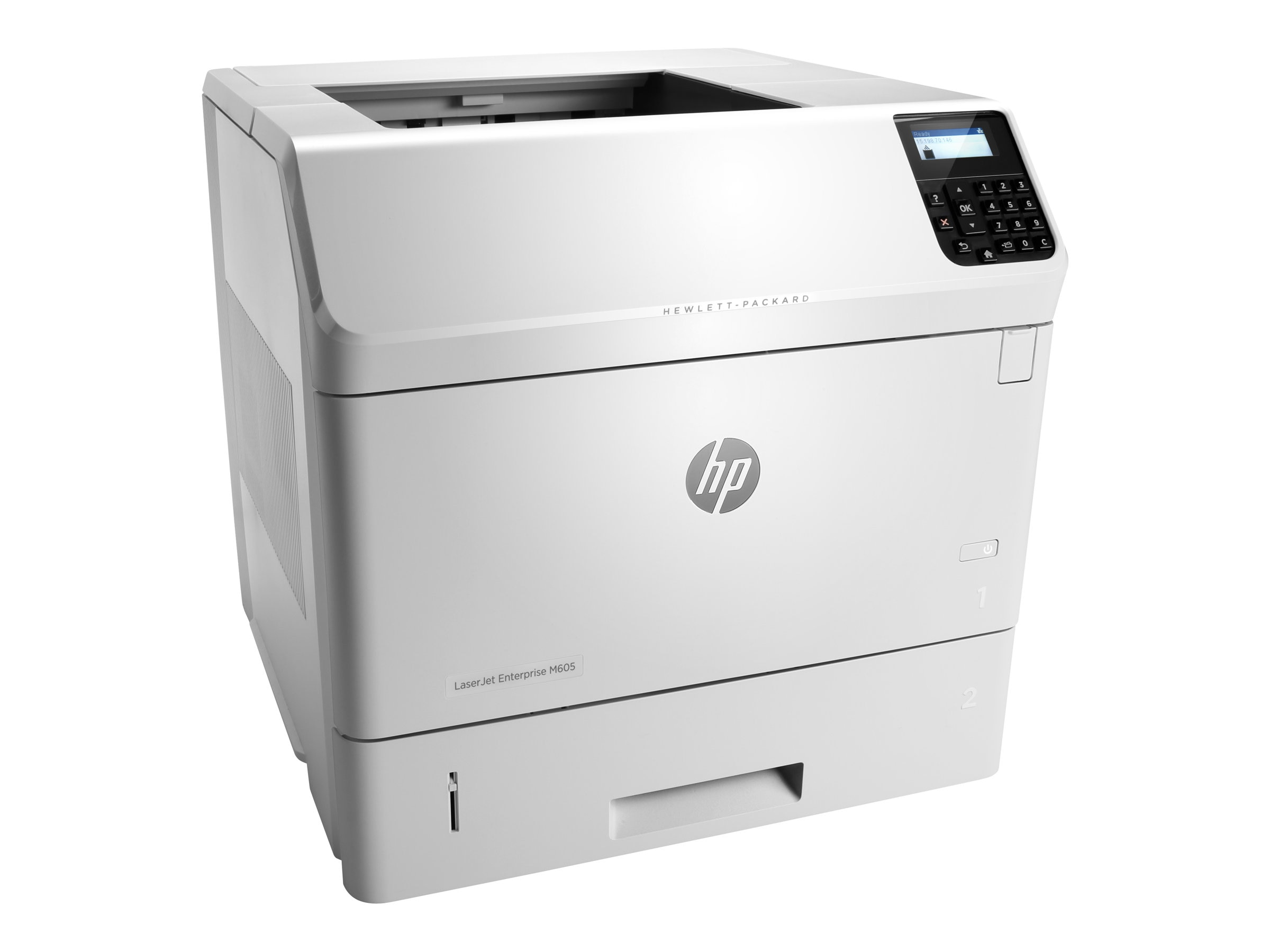 HP Inc. E6B70A#201 Image 3