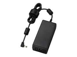 Olympus AC-5 AC Adapter for HLD-9, V6220130U000, 33247915, AC Power Adapters (external)