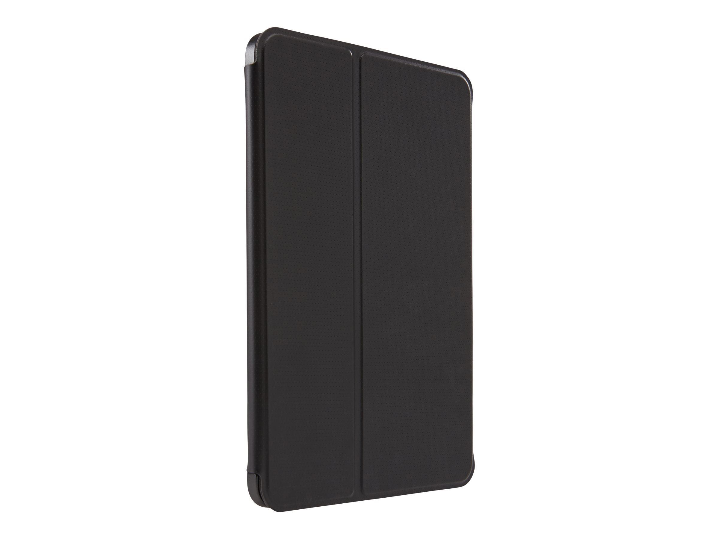Case Logic CSIE-2140BLACK Image 1
