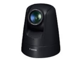 Canon VB-M40 1.3MP Day  Night PTZ IP Security Camera, 4085B002, 17944091, Cameras - Security