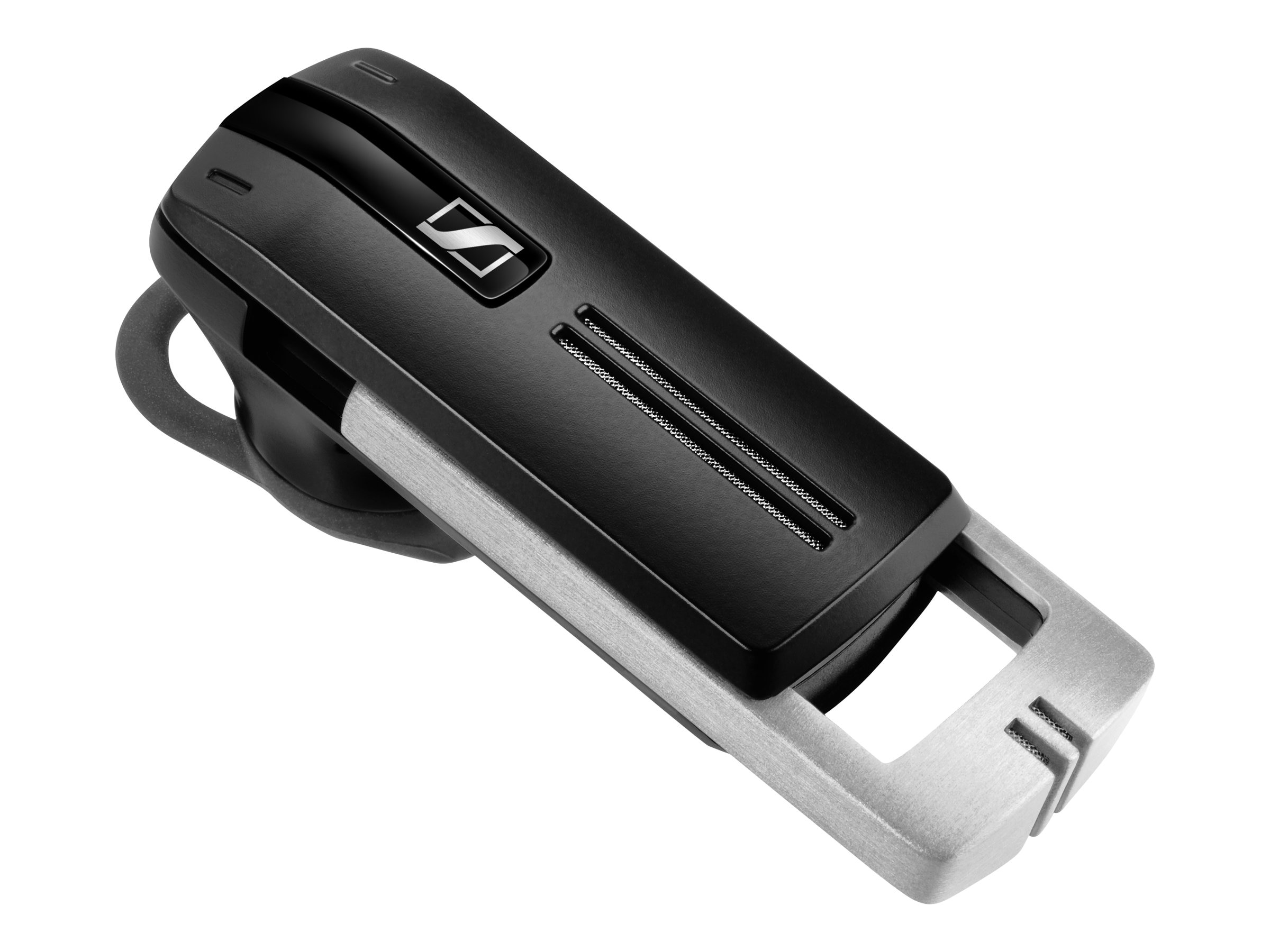 Sennheiser UC Wireless Bluetooth Headset, PRESENCEUCML