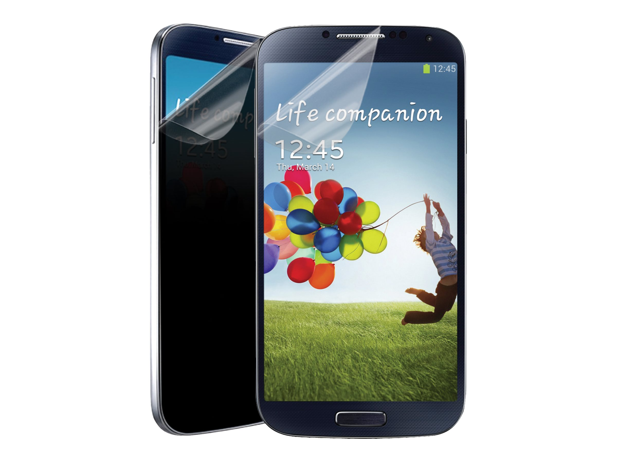 Fellowes Privacy Filter for Galaxy S4