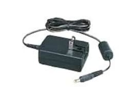Fujifilm Power Supply for F10 F20 F30 F470, 600005538, 10191023, AC Power Adapters (external)