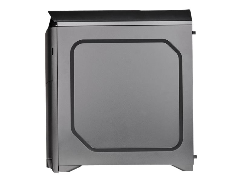 Thermaltake Technology CA-1G3-00M1WN-00 Image 6