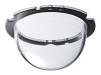 Panasonic WV-CW484 Clear Dome Cover
