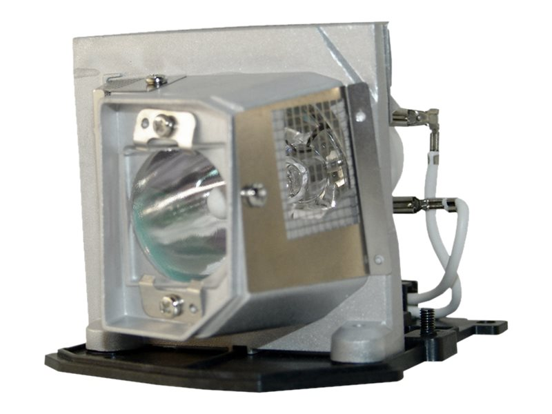BTI Replacement Lamp for PDG-DSU30, PDG-DSU30N, DSU300