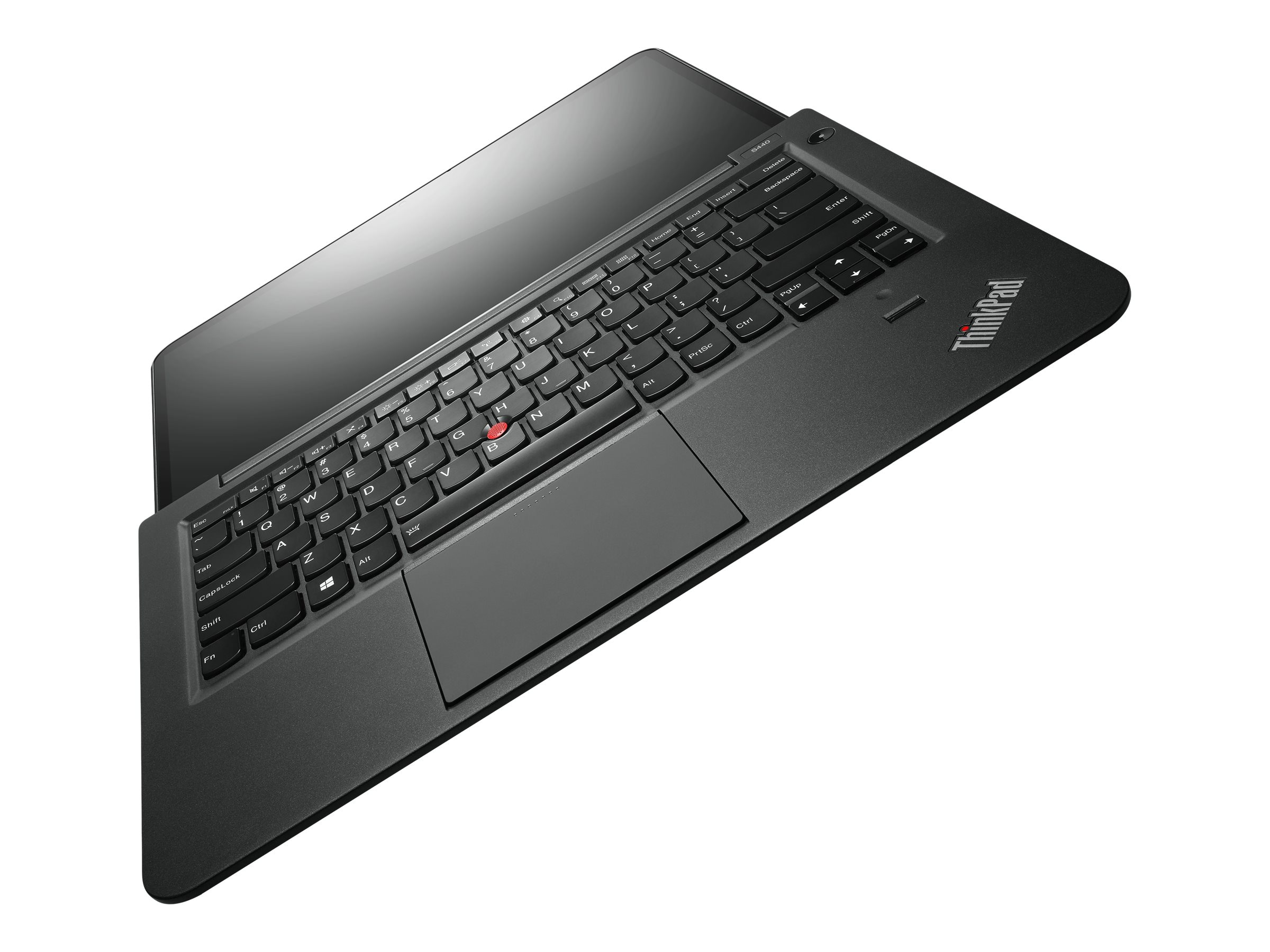 Lenovo TopSeller ThinkPad L440 2.6GHz Core i5 14in display, 20AT002XUS