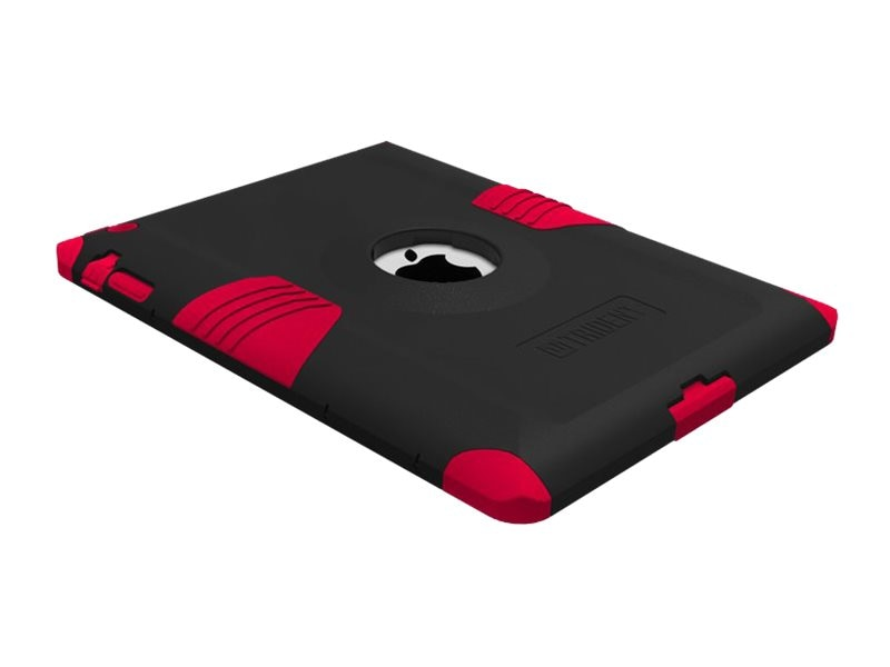Trident Case AMS-NEW-IPADUS-RED Image 10
