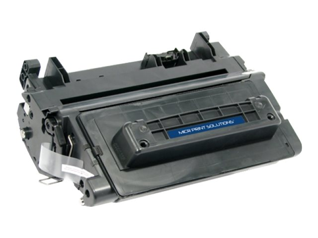 West Point MICR Toner Cartridge for M601 Printer