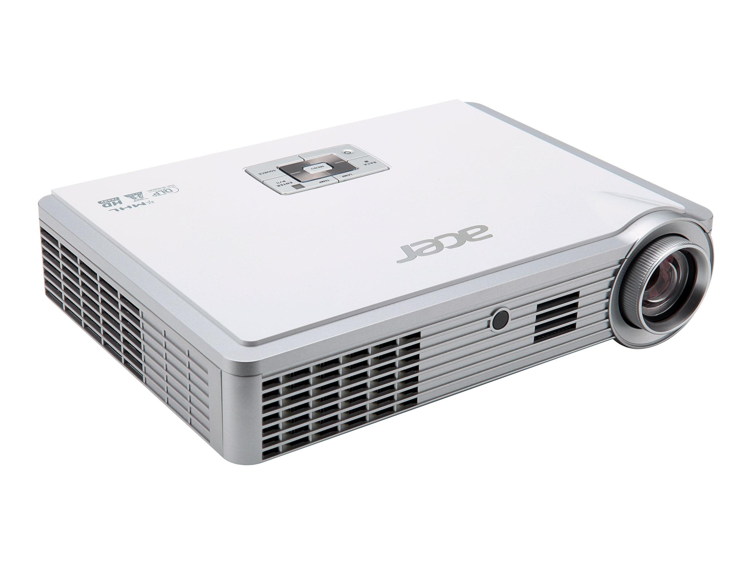 Acer MR.JG711.009 Image 3