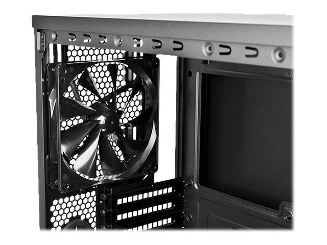 Thermaltake Technology CA-1F8-00M1WN-00 Image 10