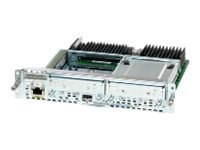 Cisco Services Ready Engine 710 SM Control Processor, SM-SRE-710-K9, 13227933, Network Device Modules & Accessories