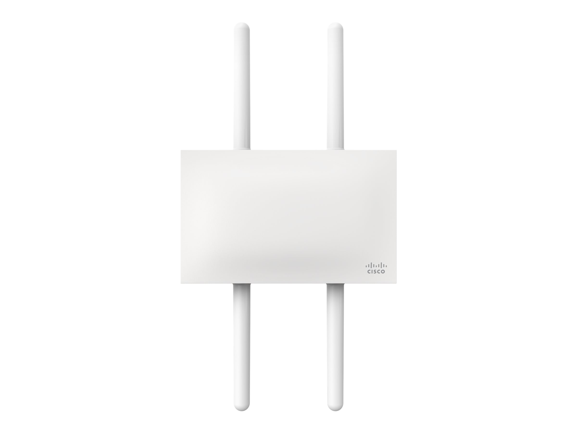 Cisco Meraki MR72 Cloud Managed Outdoor AP, MR72-HW, 18387805, Wireless Access Points & Bridges