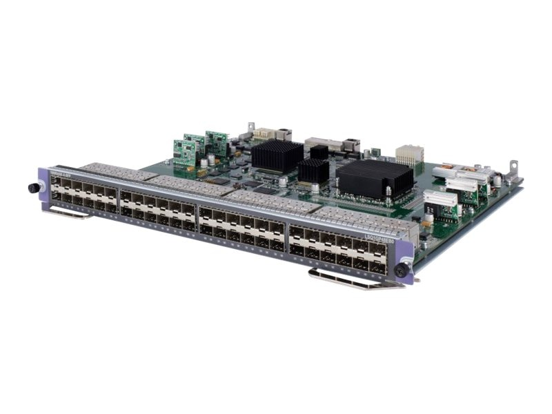 Hewlett Packard Enterprise JD221A Image 1