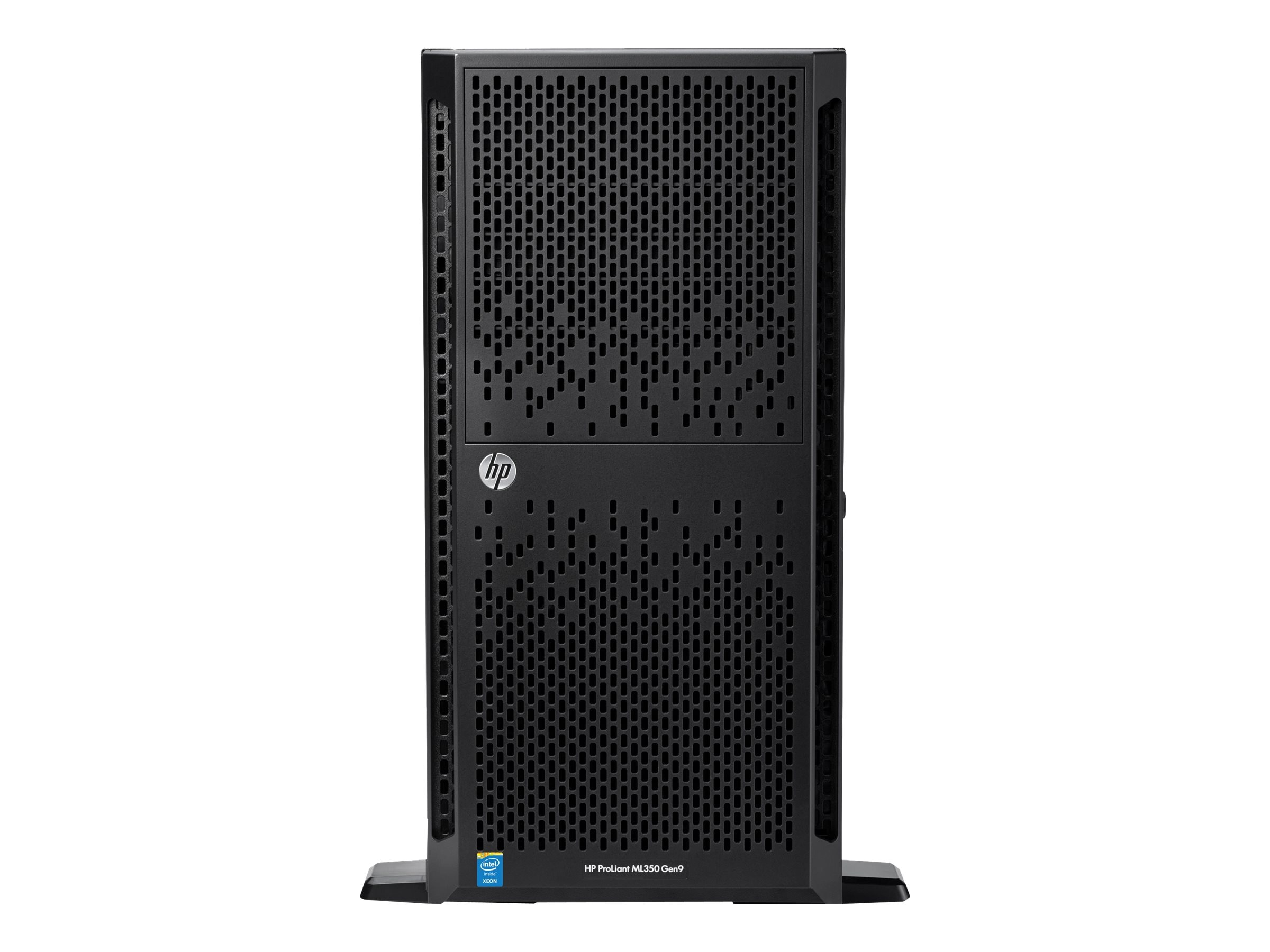 HPE ProLiant ML350 Gen9 Intel 2.1GHz Xeon