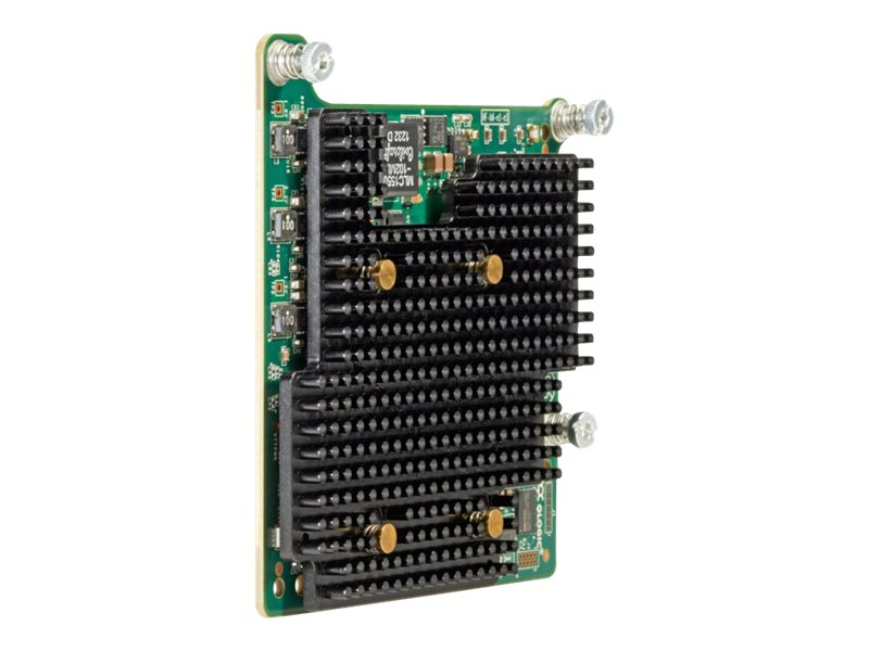 HPE FlexFabric 20Gb 2-port 630M Adapter