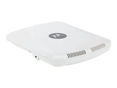 Zebra Symbol AP6522 Wireless Access Point Internal Antenna US Only, AP-6522-66030-US