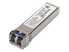 Finisar ROHS-6 Compliant 10Gbps 10KM Single-Mode Datacom SFP+ Transceiver, FTLX1471D3BCL, 11981799, Network Transceivers