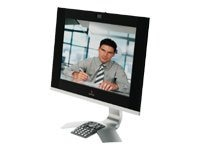Polycom HDX 4002 Video Conferencing Device, 2200-24560-001, 7900466, Audio/Video Conference Hardware