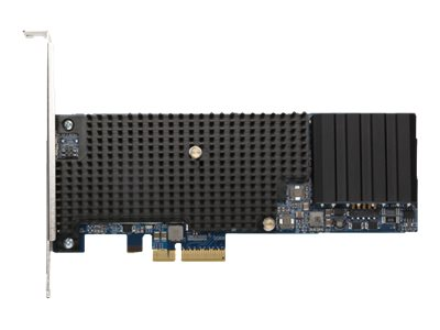HGST 1.6TB s1122 PCIe Accelerator