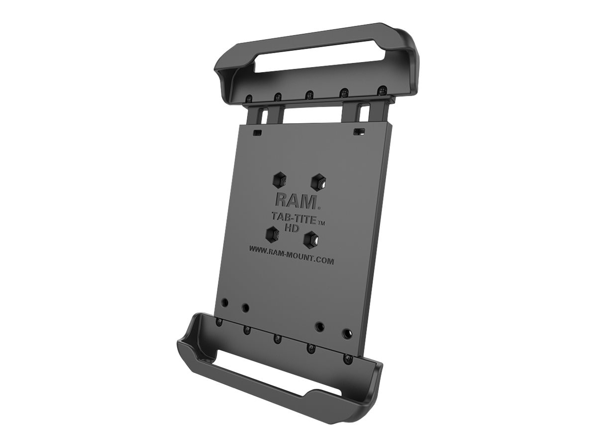Ram Mounts Tab-Tite Cradle for 8 Tablets, RAM-HOL-TAB23U, 31454777, Mounting Hardware - Miscellaneous