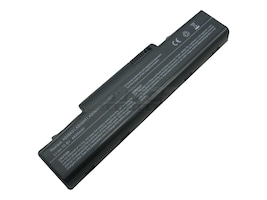 Denaq Replacement Battery for Acer Aspire 7315, NM-AS09A31, 30819703, Batteries - Notebook