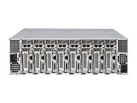 Supermicro SuperServer 5039MS-H8TRF, SYS-5039MS-H8TRF, 31076391, Servers