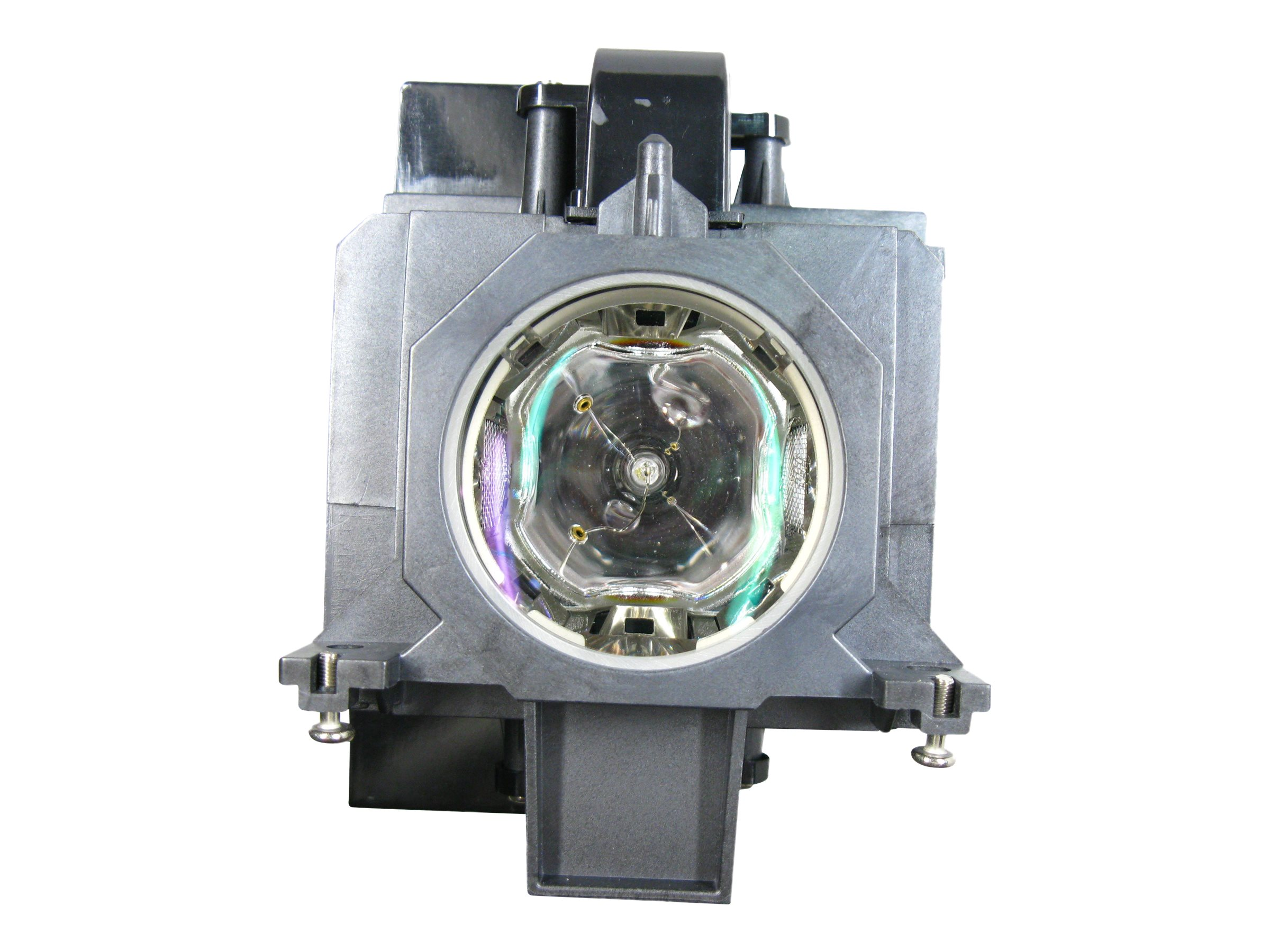 V7 Replacement Lamp for PLC-XM150, LW555, VPL2177-1N