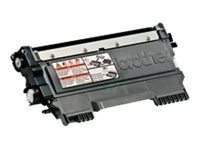 West Point 200205P Black Toner Cartridge for HP