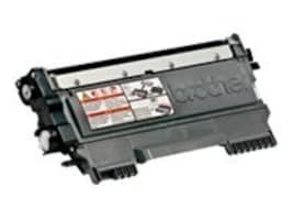 West Point 200205P Black Toner Cartridge for HP, 200205P, 16640555, Toner and Imaging Components