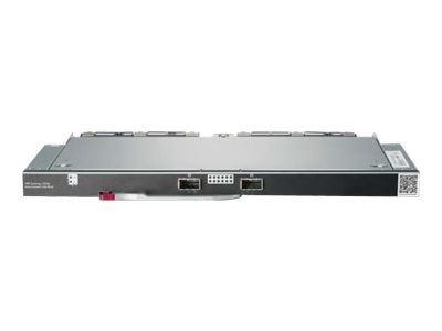 Hewlett Packard Enterprise 779218-B21 Image 1