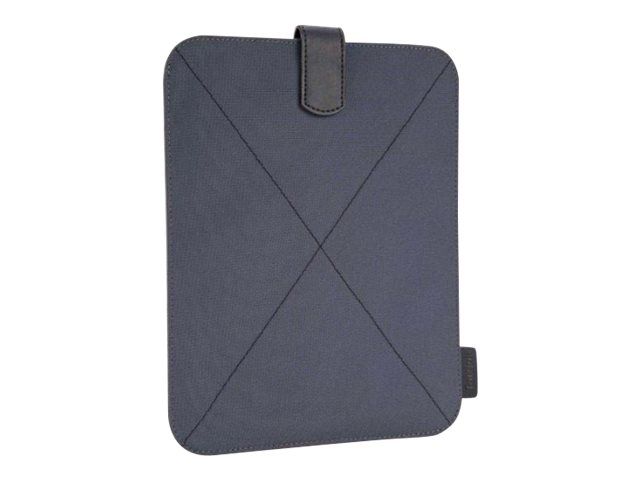 Targus T-1211 Sleeve for Dell Venue 8 Model 7840 Tablet, TSS855, 30895431, Carrying Cases - Tablets & eReaders