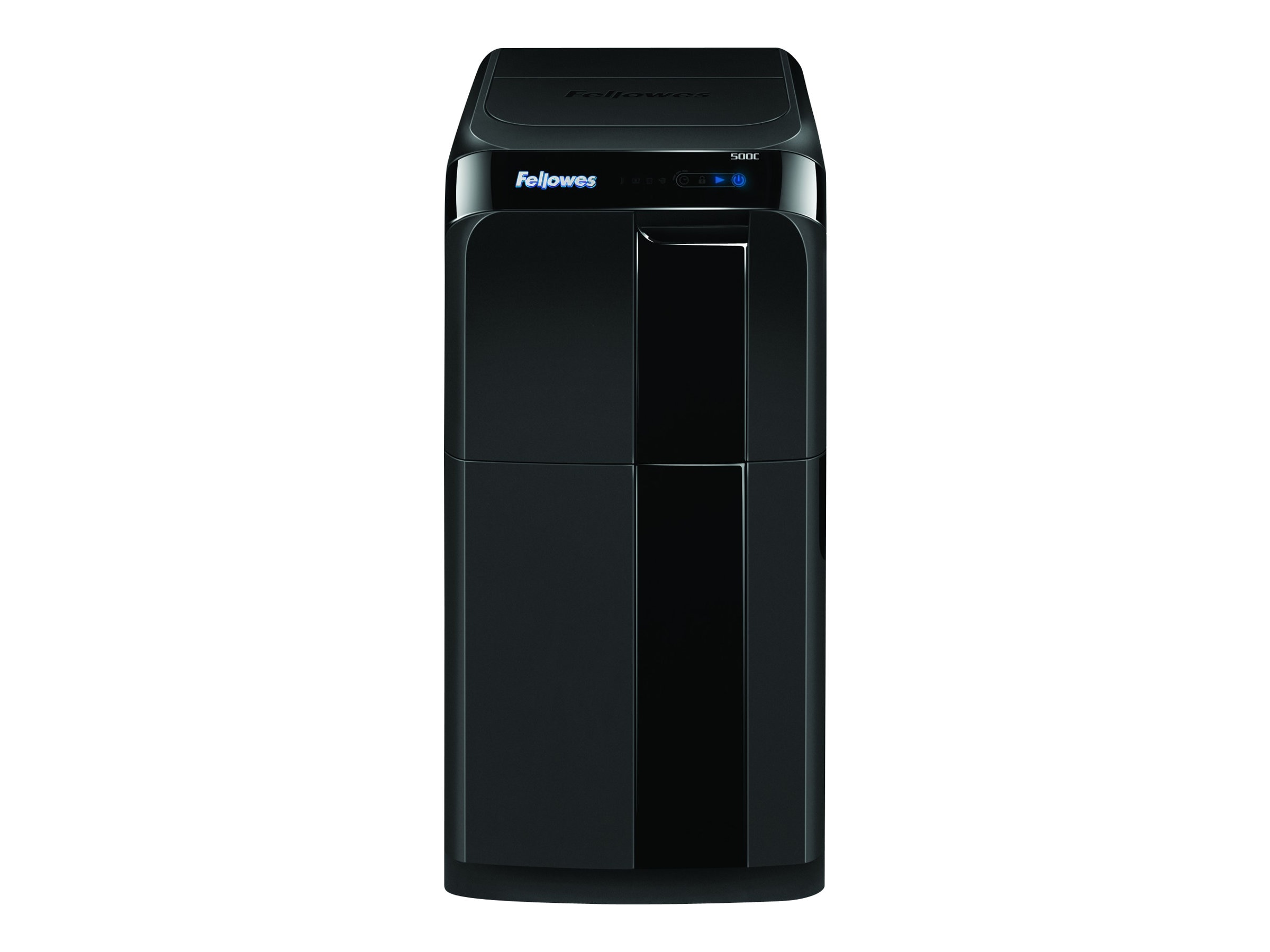 Fellowes 4652001 Image 2