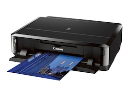 Canon PIXMA iP7220 Photo Inkjet Printer, 6219B002, 15139216, Printers - Photo