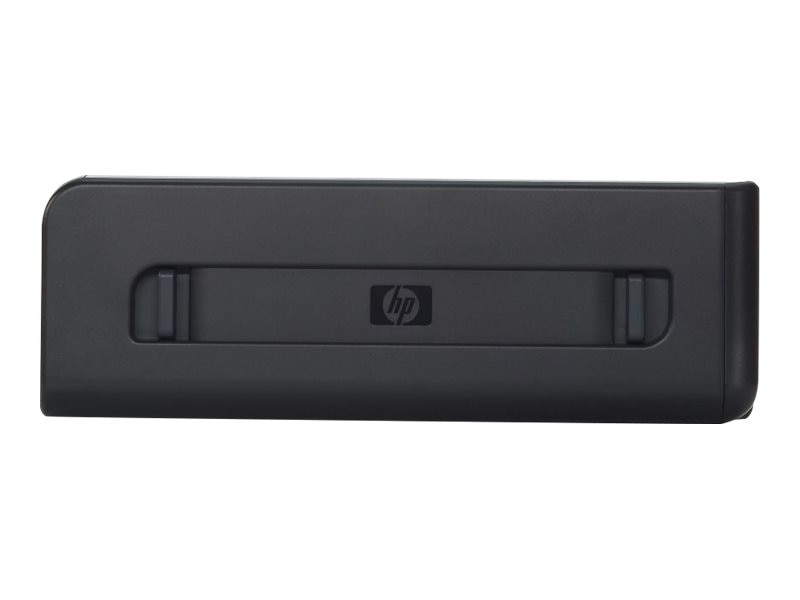 HP Inc. C7G18A Image 2