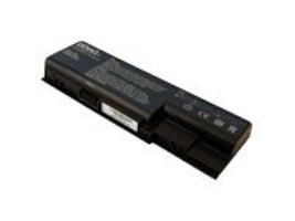 Denaq 8-Cell 4400mAh Battery for Acer Aspire 5310, DQ-AS07B31, 15064787, Batteries - Notebook