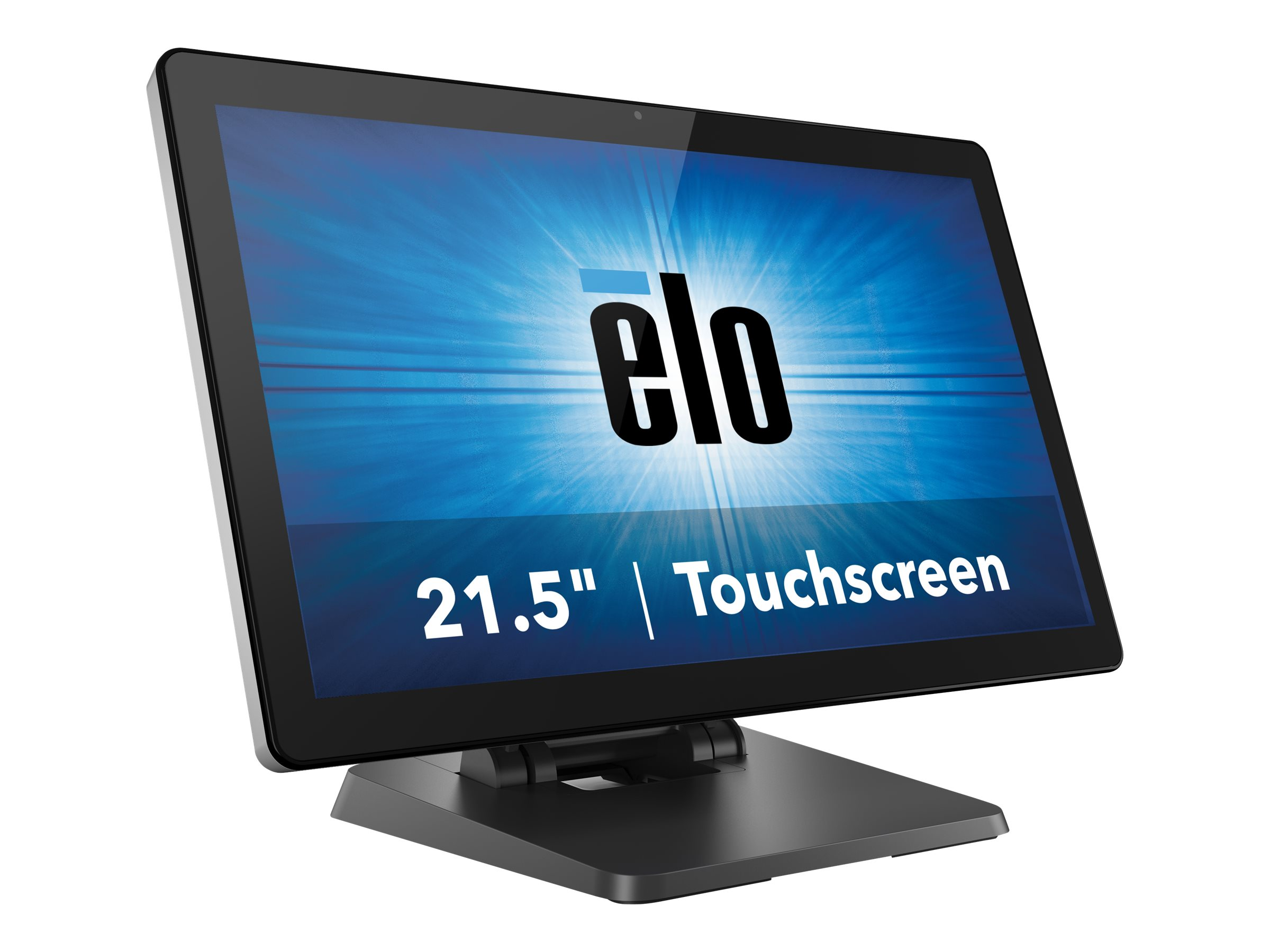 ELO Touch Solutions E021388 Image 5