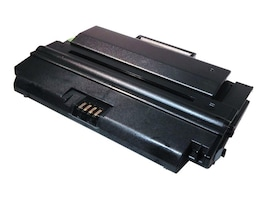 Ereplacements 310-7945 Black Toner Cartridge for Dell MFC 1815DN, 310-7945-ER, 16426719, Toner and Imaging Components