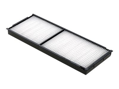 Epson Air Filter for PL Pro G5150, G5200, G5350 Projectors, V13H134A17