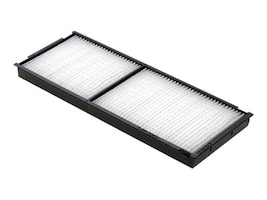 Epson Air Filter for PL Pro G5150, G5200, G5350 Projectors, V13H134A17, 9803053, Projector Accessories