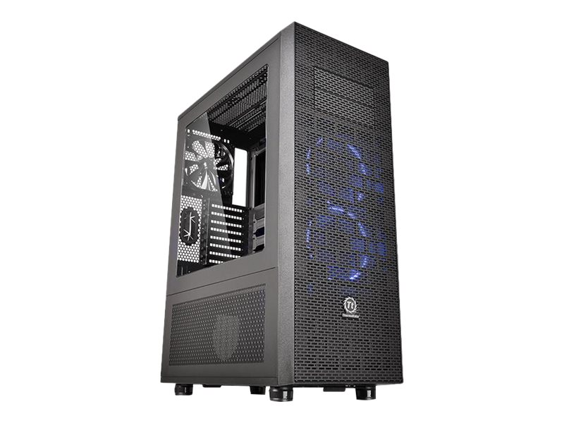 Thermaltake Technology CA-1F8-00M1WN-00 Image 2