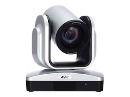 Aver Information CAM530 12x PTZ Camera, COMSCA530, 31668919, Cameras - Security