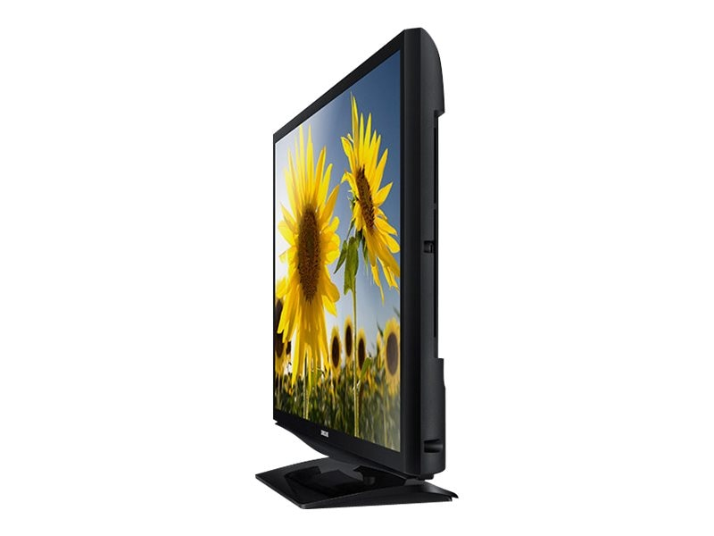 Samsung 27.5 H4500 720p LED-LCD TV, Black, UN28H4500AFXZA, 18138201, Televisions - LED-LCD Consumer
