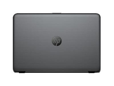 HP Pavilion 15-AF110nr 15.6 Notebook PC, N0T93UA#ABA