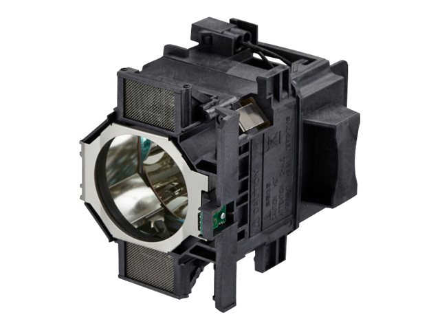 Epson Replacement Dual Projector Lamp for Z10000UNL, Z10005UNL, Z9870UNL, Z9750UNL, Z11000WNL, Z9900WNL