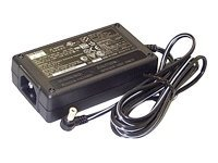 Cisco IP Phone Power Supply for 7900 Series Phone, CP-PWR-CUBE-3=, 8048084, AC Power Adapters (external)