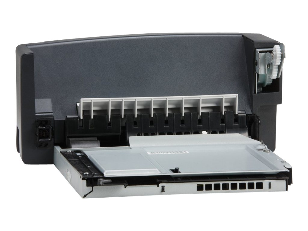 HP Inc. CF062A Image 2