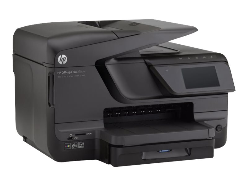 HP CR770A#B1H Image 5