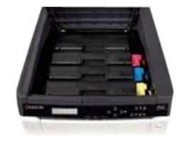 Kyocera Yellow TK-592Y Toner Cartridge, TK592Y, 12950003, Toner and Imaging Components