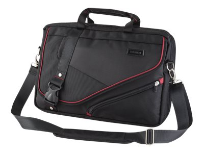 Toshiba Messenger Case 16